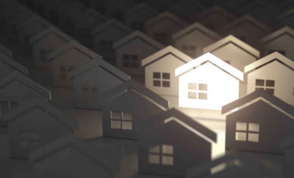 Cómo encontrar casas en alquiler en Panamá